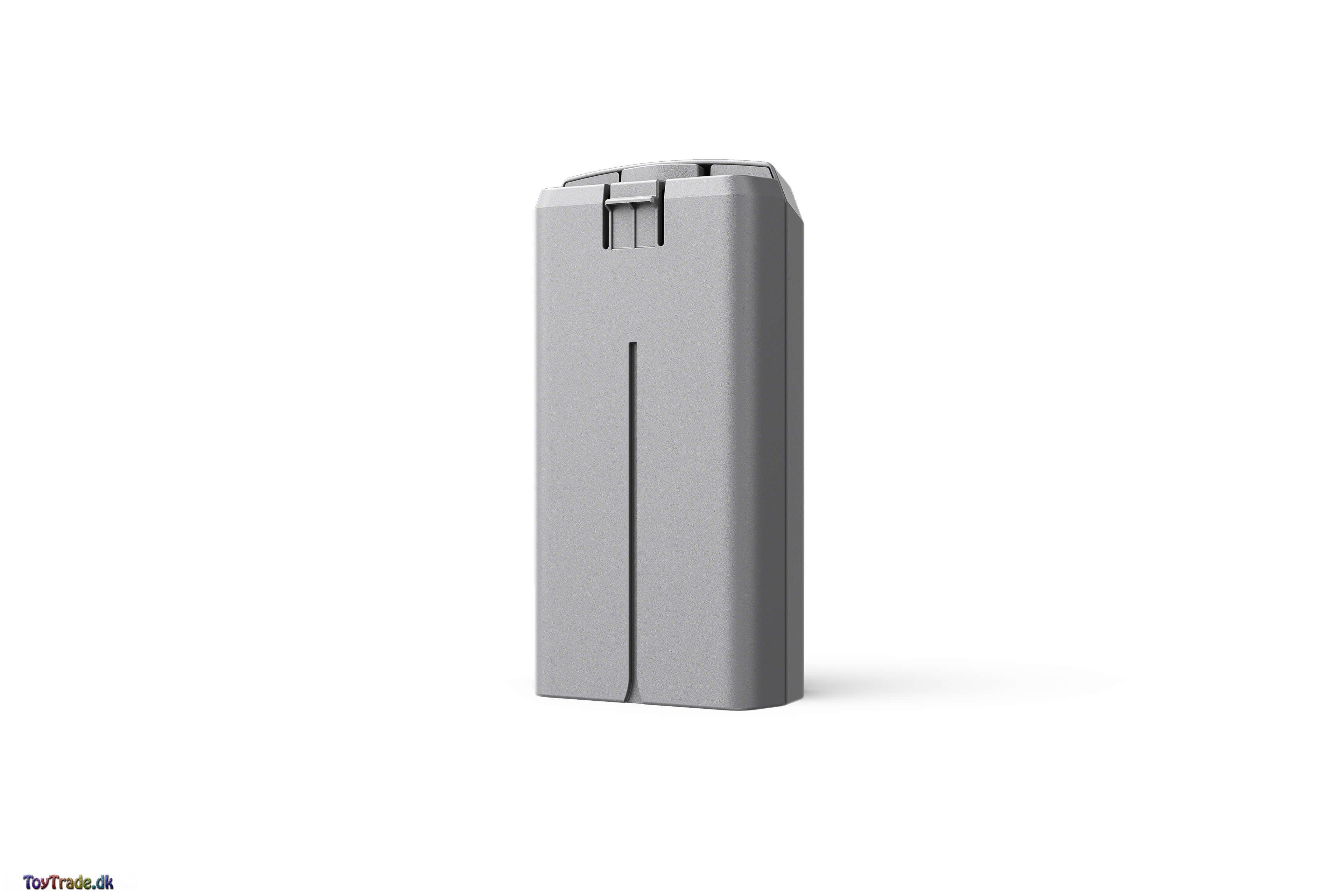 DJI Mini 2 drone batteri