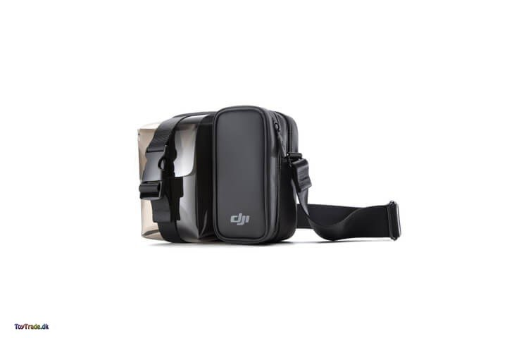 Mini-taske fra DJI